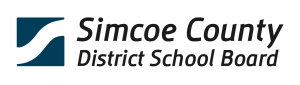 scdsb_Hor_no_tag_Logo