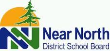 NNDSB-better